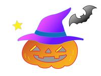 Halloween [3948318] Halloween