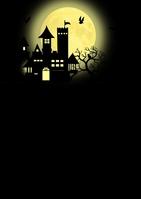 Halloween [3949131] Halloween