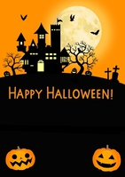 Halloween [3949142] Halloween