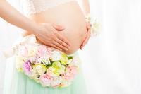 Maternity Photo Stock photo [3953444] Maternity