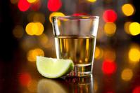Tequila Stock photo [3956326] Rock