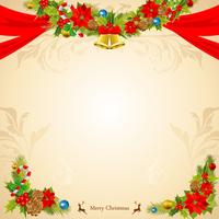 Christmas [3960828] Poinsettia