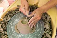Ceramics Stock photo [4038649] Locro