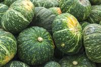 Pumpkin Stock photo [4043424] Pumpkin