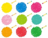 Crayon [4043828] Drawing
