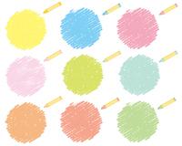 Crayon [4043829] Drawing