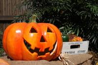 Halloween Stock photo [4045906] Halloween