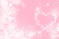 Heart of Illumination Pink Heart [4795333] heart