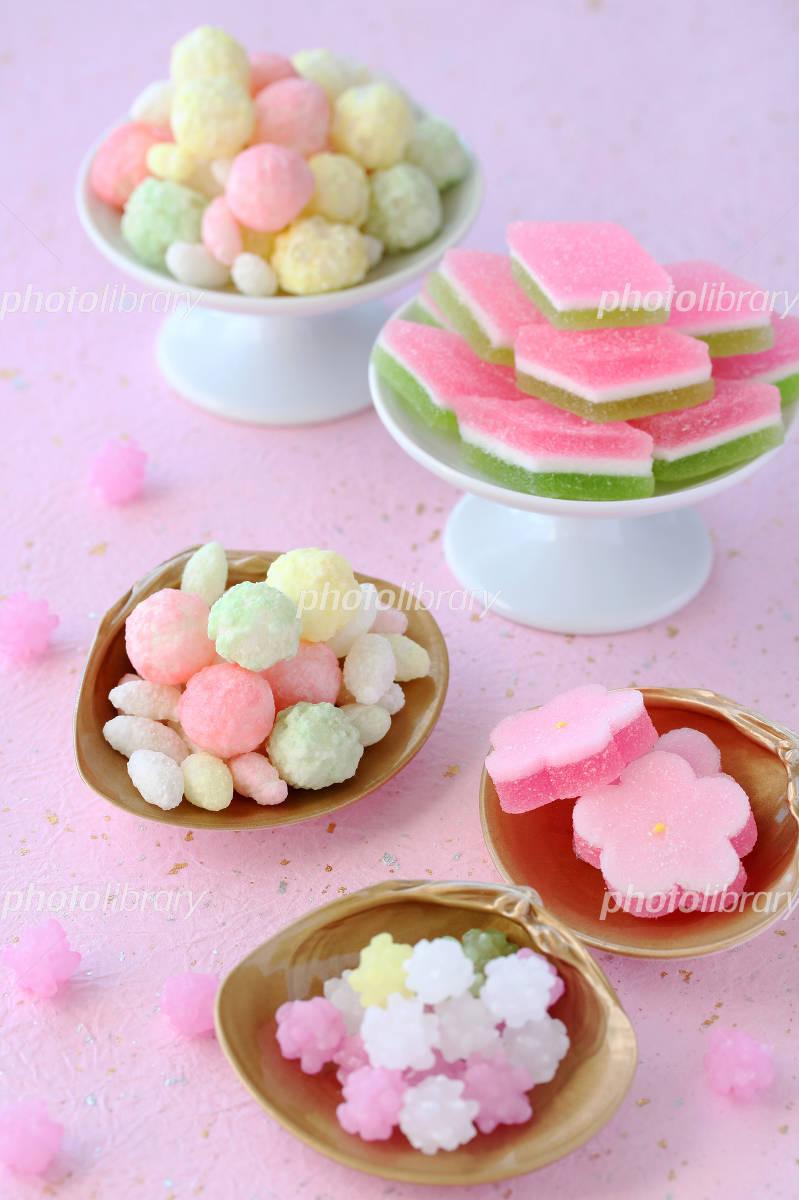 ひな祭り お 菓子 ひな祭りの手土産に!美味しいギフトのおすすめランキング【1ページ】...