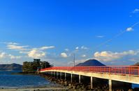 Tsushima Shrine Stock photo [4885233] Tsushima