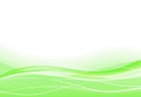 Abstract background fresh green [4887315] Verdure