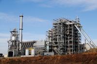 Biomass power station Stock photo [4892185] Power