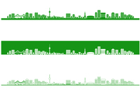 Cityscape [4988912] City