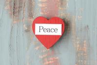 写真 Wish for peace(5267664)