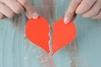 写真 Lost love image(5267674)