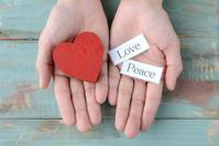 写真 Wish for peace(5267681)
