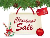 イラスト Christmas sale(5356563)