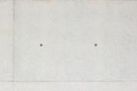 写真 Exterior wall of concrete without standing(5361981)