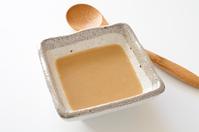 写真 Shiba sauce(5362088)