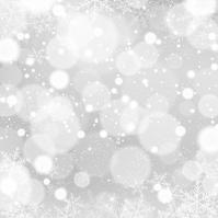 イラスト Christmas image background material(5362222)