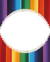 写真 Colored pencil(5362519)
