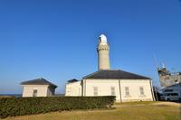 写真 Kakushima Lighthouse(5362541)