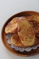 写真 French toast(5362705)