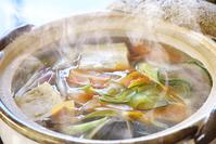 写真 Vegetable pot(5363499)