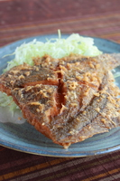 写真 Deep-fried curry(5363754)