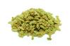Green raisins ID:5359646