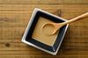 Shiba sauce