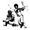 baseball ID:5362242