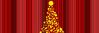 Christmas ID:5362283