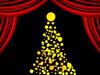 Christmas ID:5362300