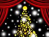 Christmas ID:5362310