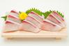 Sliced \raw fish ID:5365311