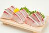 Sliced \raw fish ID:5365349