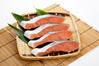 Salmon fillet ID:5365776