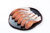 Seaweed shrimp with kombu ID:5365777