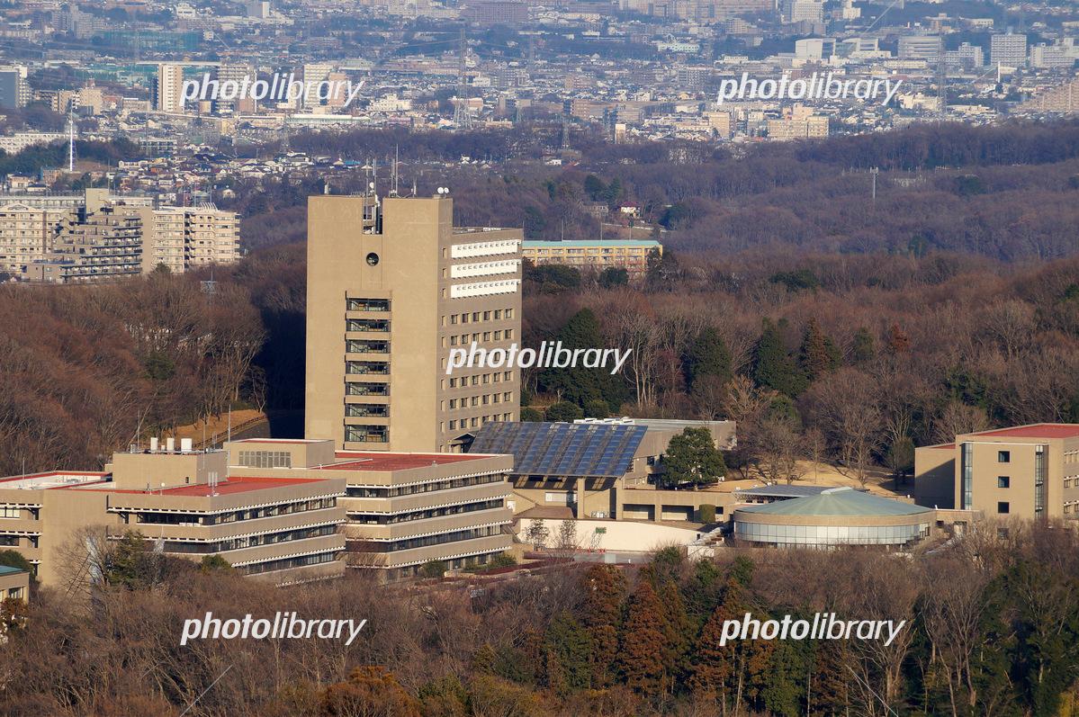 法政 大学 多摩 キャンパス アクセス