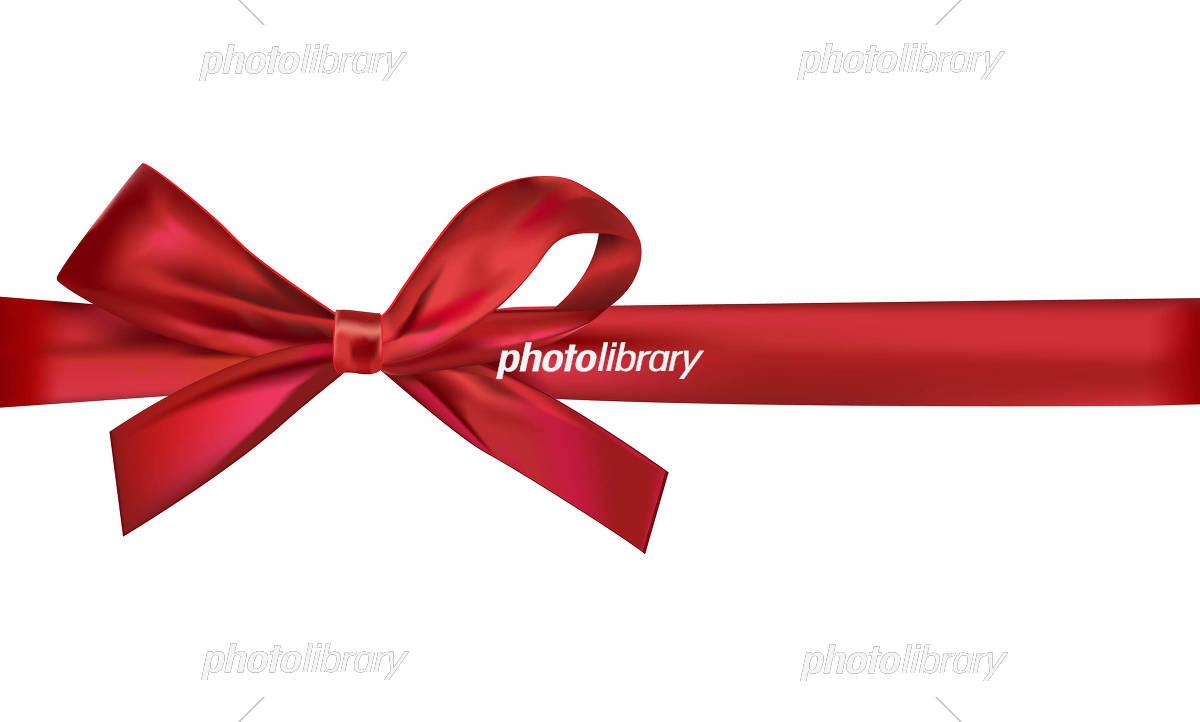 5422895 photolibrary negle Choice Image