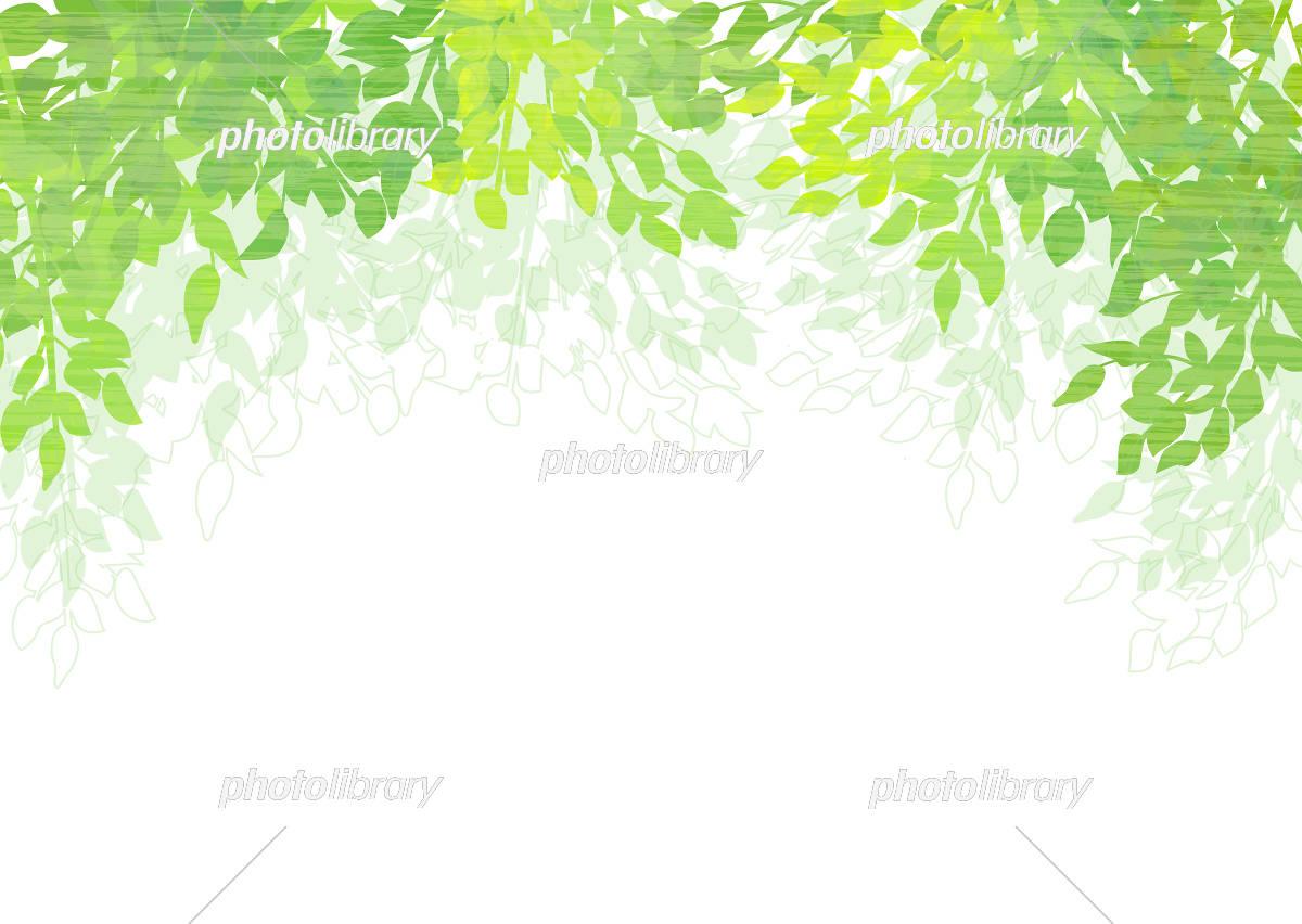 ナチュラル素材 背景 イラスト素材 2804116 フォトライブラリー