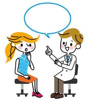 Examination Callout Consultation