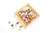 Goshikimame Stock photo [306217] Soybean