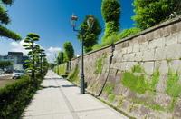 I school marks Stock photo [307247] Kagoshima